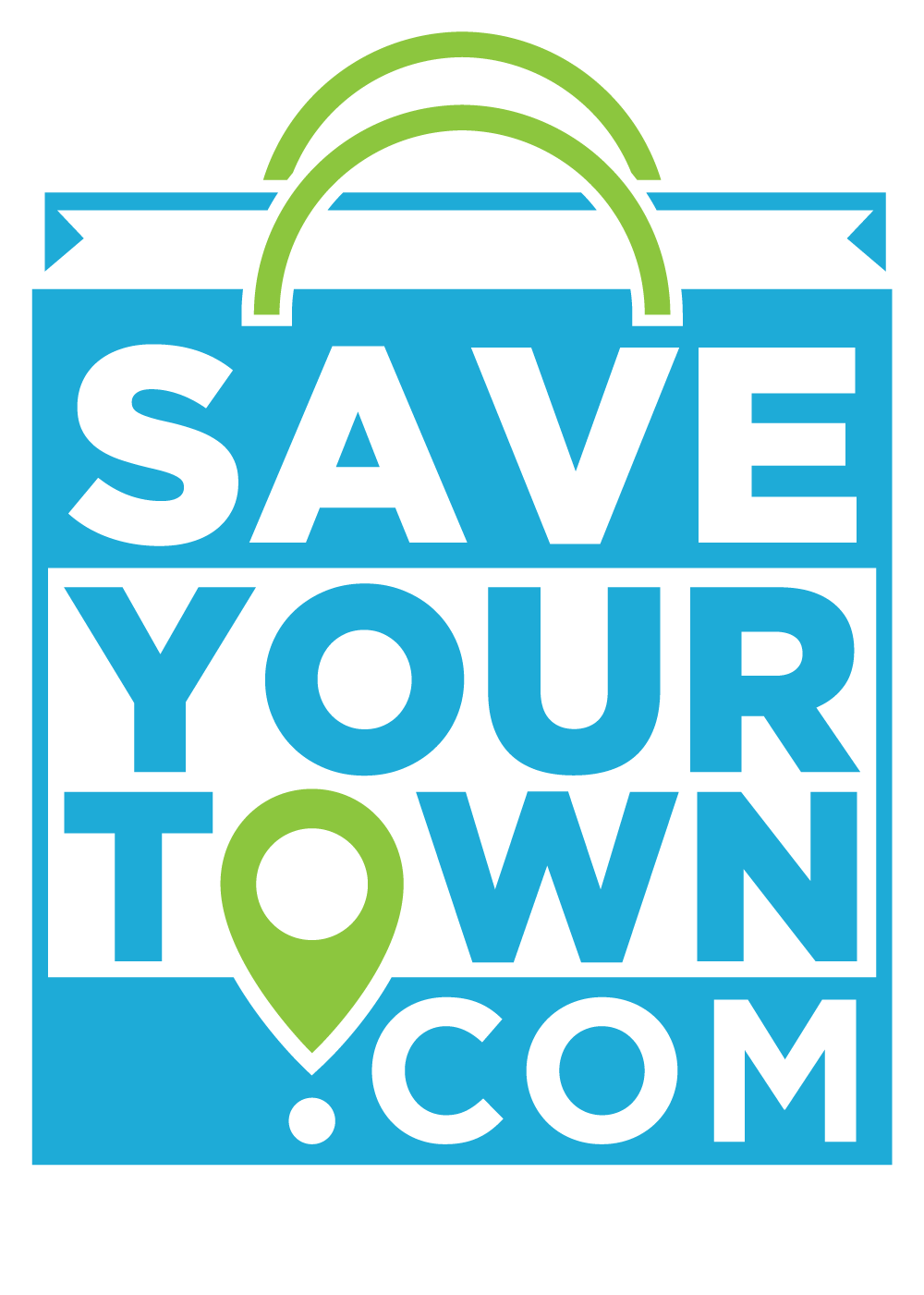 Save Your Town